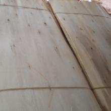 供应马六甲木板材