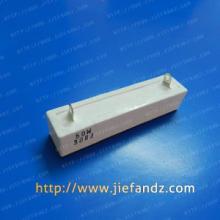 供应RX27水泥电阻