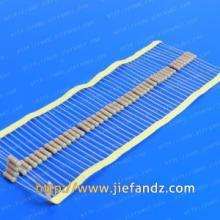 供应碳膜电阻编带