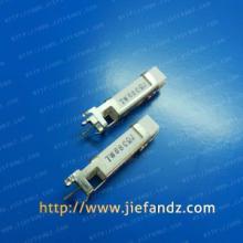供应SQS水泥电阻器