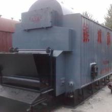 上海哪里回收锅炉上海锅炉回收上海燃煤锅炉回收