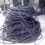 泰州哪里回收电缆线 泰州电缆线回收 泰州回收电缆线