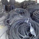 吴中吴江电缆线回收 吴江电缆线回收 吴中电缆线回收