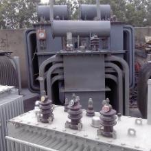 供应上海机械设备回收上海化工设备回收批发