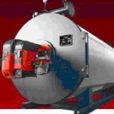 无锡锅炉回收 无锡燃煤锅炉回收 无锡燃油锅炉回收