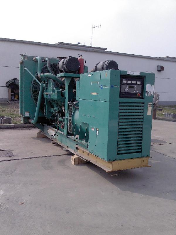 泰州发电机回收淮阴发电机回收
