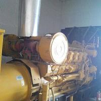发电机回收上海发电机回收上海进口发电机回收
