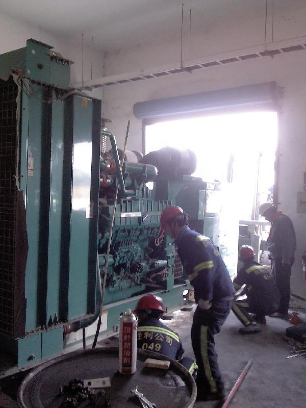 上海变压器回收苏州电缆线回收公司