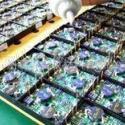 森邦SB-1170 PU电子灌封胶PCB板防潮胶电子绝缘胶电子