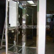 供应货淋室,货淋室的行情,温州货淋室的最新报价,货淋室的主要功能