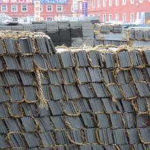 福建水头,蒙古黑,梯角线,工程板批发