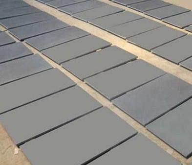 供应北京西联国际石材交易市场供应