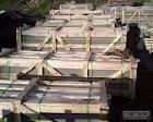 供应内蒙古石材开发商
