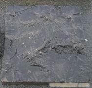 供应蘑菇石工程板、火烧面、荔枝面、机刨面、斧凿石、路沿石、墓碑石、蘑批发