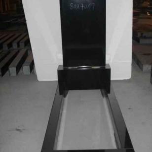 福建墓碑石图片