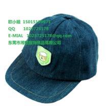 供应儿童平板帽/儿童大头帽/儿童运动帽