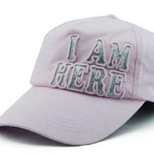 供应绣花太阳帽/刺绣棒球帽/印花帽子