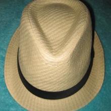 供应订做草帽礼帽