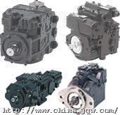 供应工程机械液压泵马达维修