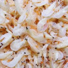 大量供应虾皮批发低价促销批发虾皮进口虾皮虾米批发海鲜干制品批发批发