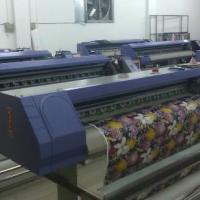供应国产数码印花机/mimaki-jv33