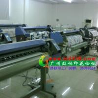 供应国产jv33数码印花机