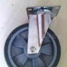供应聚氨酯橡胶医疗脚轮