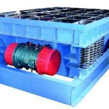 供应L12系列单质体振动落砂机