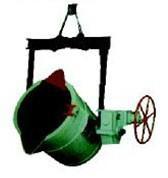 供应球铁包铁水包钢水包
