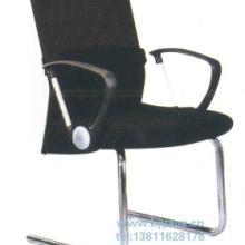 北京出租椅子椅子出租租赁椅子椅子租赁公司