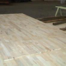 供应细木工板三聚氰胺贴面板马六甲板