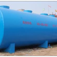 供应制浆类造纸污水处理设备厂家直销