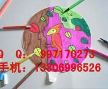 供应气球涂鸦技巧DIY涂色气球卡通气球涂色玩具批发批发