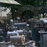 供应回收电动工具