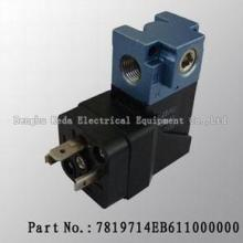 供应光电传感器