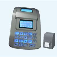 供应美食城会员收费系统美食城消费机感应卡消费机