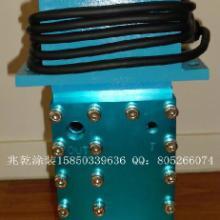 供应油漆加热器 长春油漆加热器