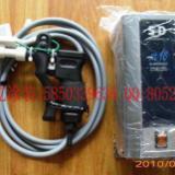 供应日本SSD离子风枪AG-5