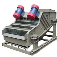 供应ZSG1224矿用震动筛-高效重型直线筛-1224振动直线筛批发