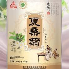 供应药品包装袋 药品包装袋生产商 药品包装袋出厂价