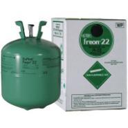 河北杜邦R22制冷剂价格图片