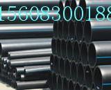 重庆南川PE给水管生产厂家_直销PE给水压力管批发PE管