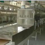 专业供应鱼肚膨化设备