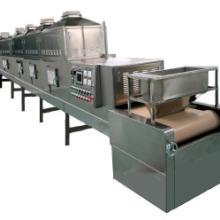 专业生产微波氧化镍烘干设备