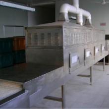 供应氢氧化锆烘干设备