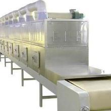 专业生产电池材料干燥