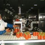 专业生产微波酱菜杀菌设备