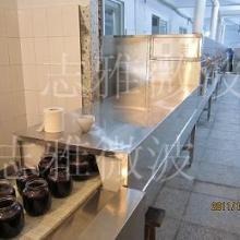 专业生产微波液体饮料杀菌设备