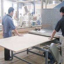 专业生产微波木板干燥设备