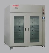 威德玛(ETOMA)公司供应老化试验箱及其他试验仪器